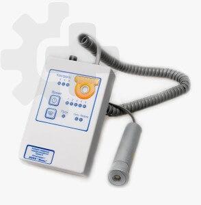 Аппарат физиотерапии