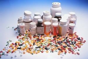 Какие витамины можно купить в аптеке