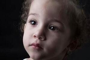 Как лечить атрофию у детей