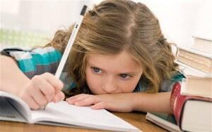 Как лечить прогрессирующую миопию у детей