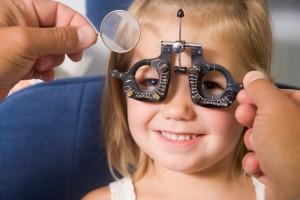 Миопический-астигматизм-у-ребенка