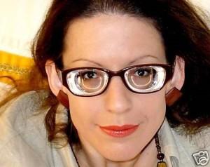 Очки или линзы что выбрать