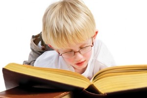 Правильное соблюдение режима зрительной работы ребенка