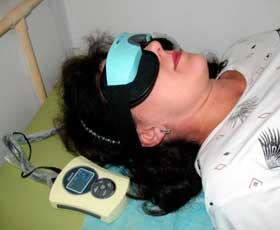Физиотерапия и магнитотерапия