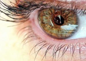 Что такое пигментный ретинит