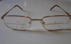 Как выглядят такие очки