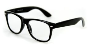 Очки для чтения - какими они должны быть?
