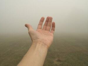 В чем причины появления тумана в глазах