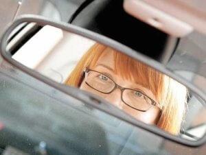 Какие существуют ограничения по зрению на выдачу водительского удостоверения
